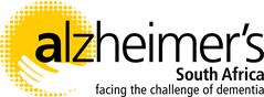Alzheimer's South Africa